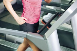 How Fast Is 10 on a Treadmill?