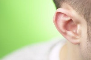 Exercises to Unblock Ears