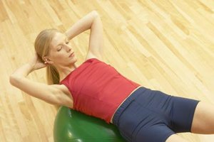 What Exercises Are Best for Small Group Personal Traini…
