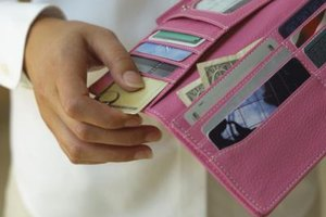 How to Protect Credit Card Magnetic Strip