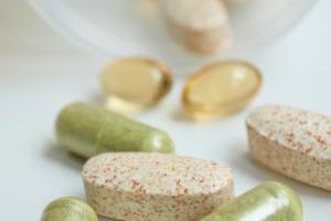 Will Choline Help Me Lose Weight?
