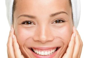 How to Stop Hormonal Acne