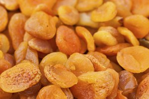 Is Dried Fruit Good for You?