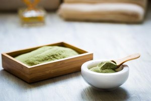 Are Spirulina & Fish Oil Safe if Taken Together?