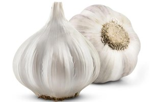 Can You Substitute Garlic Tablets for Daily Garlic?