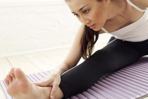 How to Choose Yoga Mat Thickness