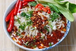Spicy Foods and Bleeding Hemorrhoids