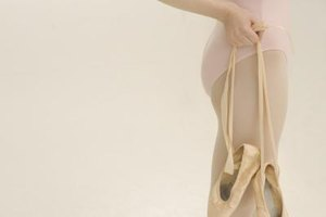 Benefits of Ballerina Dieters Tea