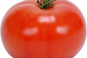 A Tomato Sauce Allergy in Kids