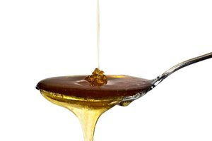 Can Diabetics Eat Molasses?