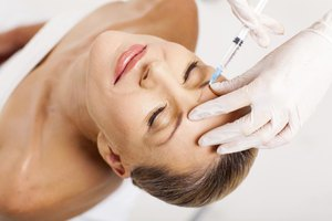 The Long-Term Effects of Botox