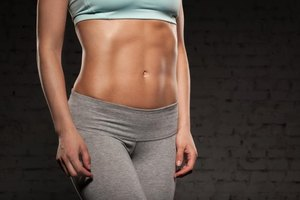 What to Eat to Get Six-Pack Abs