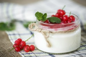 Can Probiotics Help Ulcers?