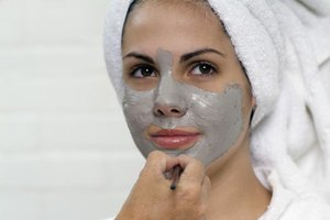 How to Reduce the Size of Enlarged Skin Pores