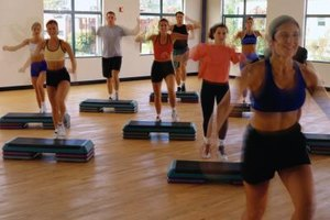 How Many Calories are Burned During a BodyPump Class?