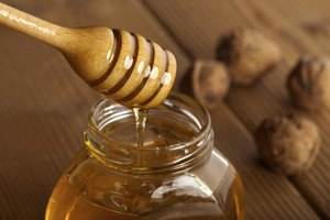 Will Honey Make You Lose Belly Fat?