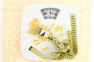 Quick weight loss diets that really work photo 22