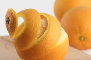 Can Oranges Raise Blood Sugar?