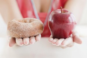 How Do Carbohydrates Convert to Fat?