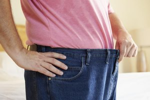 What Causes Belly Fat After 50?
