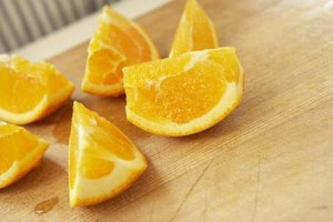What Are the Side Effects of Too Much Citric Acid?