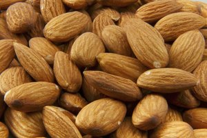 Which Nuts Are Allowed on the Candida Diet?
