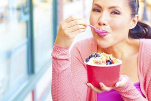 How Long Does It Take for Excess Calories to Turn to Bo…