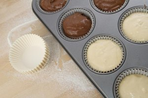 Are Rusty Baking Pans Unhealthy?