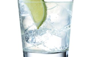 Does Vodka Help You Burn Fat?