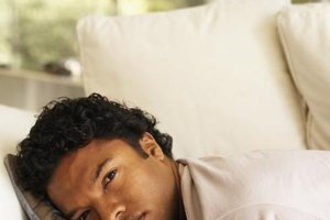 Can Gluten Intolerance Cause Insomnia?