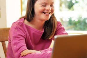 Learning Strategies for Developmentally Delayed Childre…