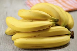 The Best Way to Freeze Bananas