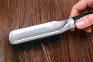 The Best Treatment for Dry Scalps and Dandruff