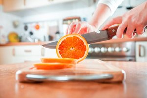 Grapefruit Interactions With Cholesterol Medications