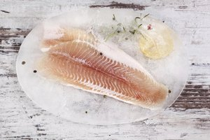How to Cook Red Drum