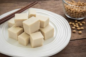How to Cook Tofu Like Ground Beef
