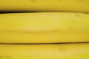 How to Cook Boiled Plantains
