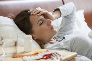 Home Remedies for a Swollen Throat
