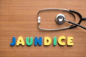 3 Types of Jaundice