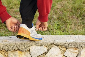 Why Are Running Spikes Better Than Regular Running Shoe…