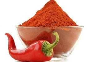 How Does the Cayenne Pepper, Molasses & Lemon Diet Work…
