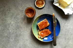 Is Apple Butter Healthy?