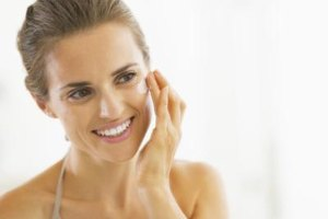Topical Retinol's Side Effects