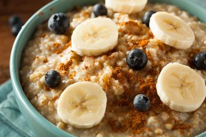Is Oatmeal Good for Digestion?