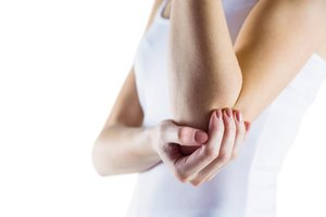 Exercises After Elbow Surgery