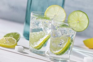 Is Club Soda Good for You?