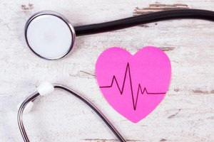 Cymbalta Cardiac Complications