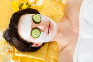 Chemical Peels and Pregnancy