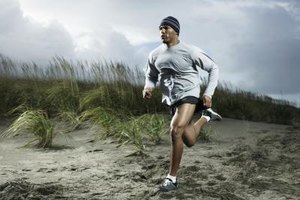 What Are the Health Benefits of Being Physically Fit?