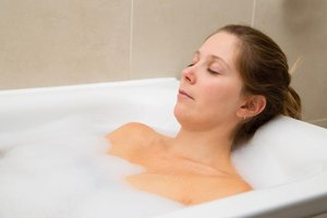 Home Remedies for Psoriasis Treatment